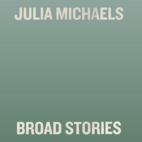 دانلود آهنگ Julia Michaels به نام Little Did I Know
