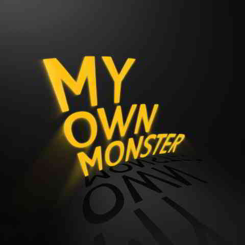 دانلود آهنگ X Ambassadors به نام My Own Monster