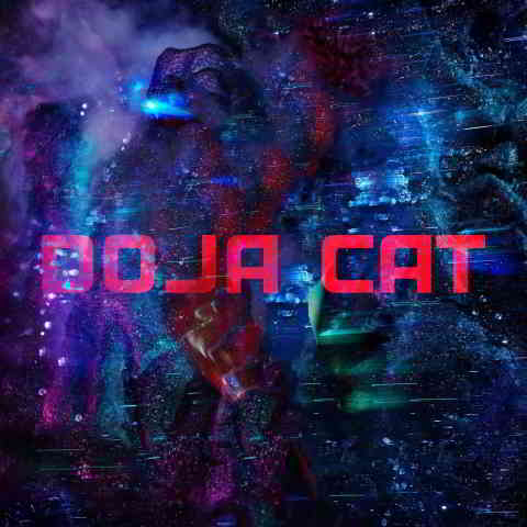 دانلود آهنگ Doja Cat به نام Been Like This