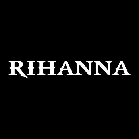 دانلود آهنگ Rihanna به نام Roc Me Out