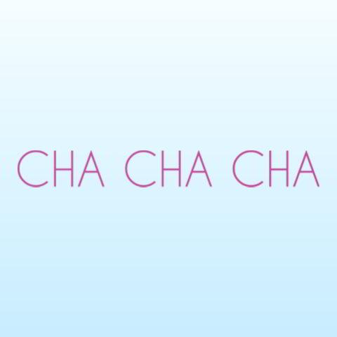 دانلود آهنگ Samanta به نام Cha Cha Cha