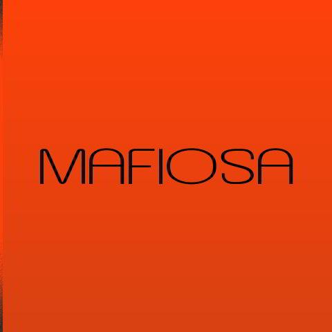 دانلود آهنگ Nathy Peluso به نام MAFIOSA