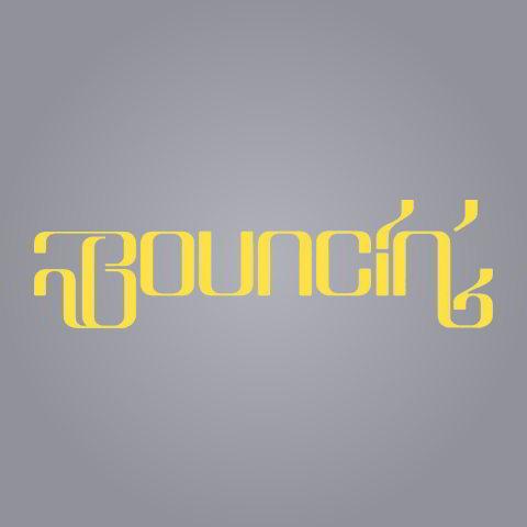 دانلود آهنگ Tinashe به نام Bouncin