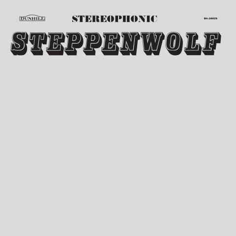 دانلود آهنگ Steppenwolf به نام Born To Be Wild