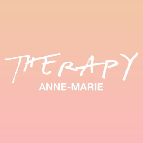 دانلود آهنگ Anne-Marie به نام Who I Am