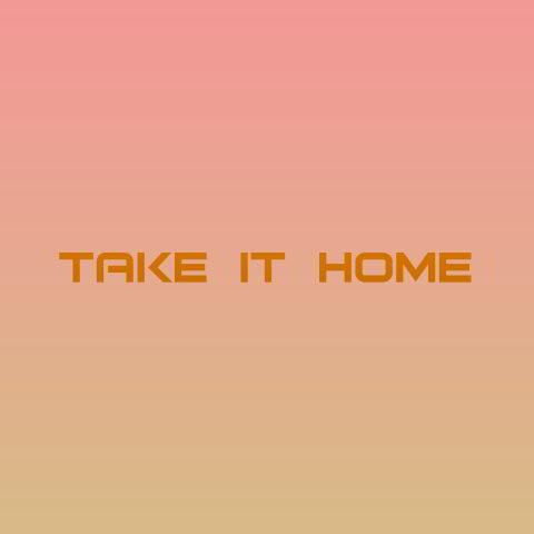 دانلود آهنگ Mabel به نام Take It Home