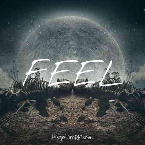 دانلود آهنگ Hugecompmusic به نام Feel