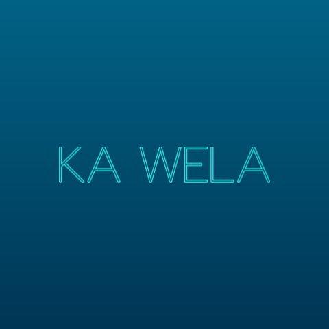 دانلود آهنگ Stefania به نام Ka Wela