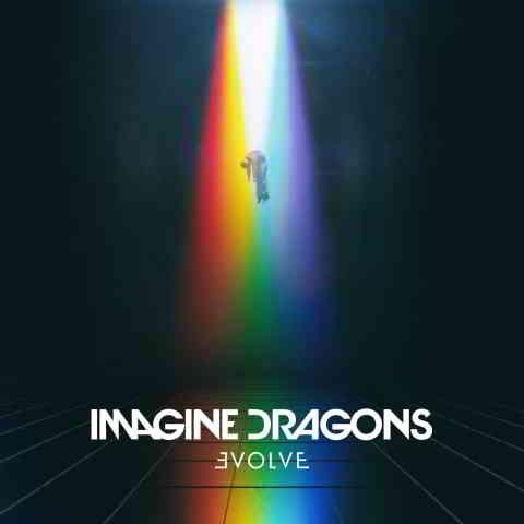 دانلود آهنگ Imagine Dragons به نام Dancing In The Dark
