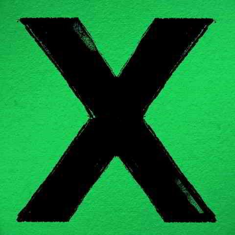 دانلود آهنگ Ed Sheeran به نام I'm A Mess