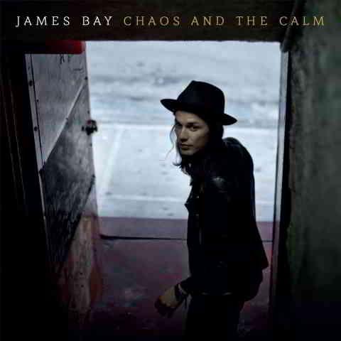 دانلود آهنگ James Bay به نام Scars