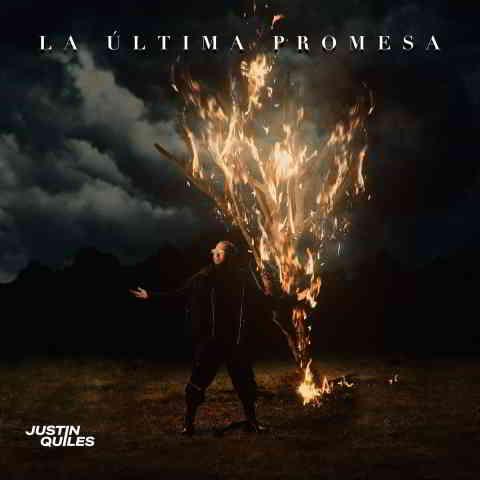 دانلود آهنگ Justin Quiles, Daddy Yankee & El Alfa به نام PAM