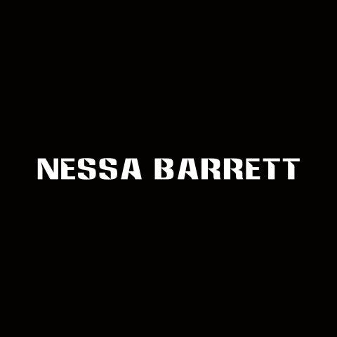 دانلود آهنگ Nessa Barrett به نام pretty poison