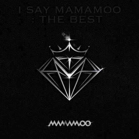 دانلود آهنگ MAMAMOO به نام mumumumuch