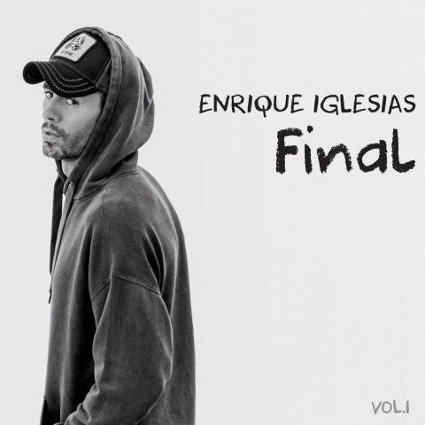 دانلود آهنگ Enrique Iglesias ft. Farruko به نام ME PASE
