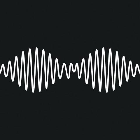 دانلود آهنگ Arctic Monkeys به نام Arabella
