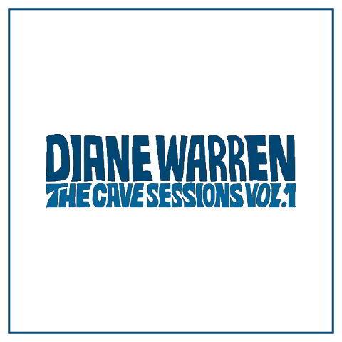 دانلود آهنگ Diane Warren, G-Eazy & Santana به نام She's Fire