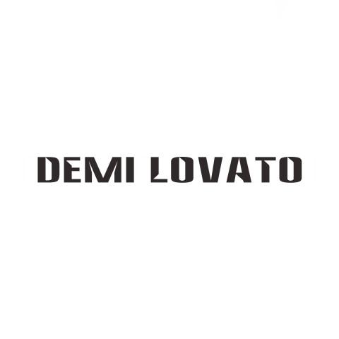 دانلود آهنگ Demi Lovato به نام Never Been Hurt
