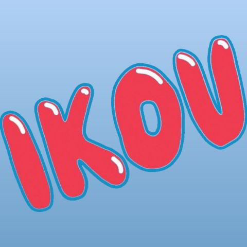 دانلود آهنگ Now United به نام Ikou