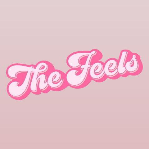 دانلود آهنگ TWICE به نام The Feels (The Stereotypes Remix)
