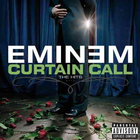 دانلود آهنگ Eminem به نام The Real Slim Shady