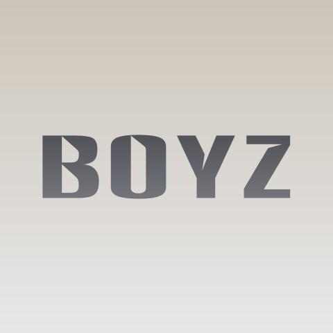 دانلود آهنگ Jesy Nelson ft. Nicki Minaj به نام Boyz