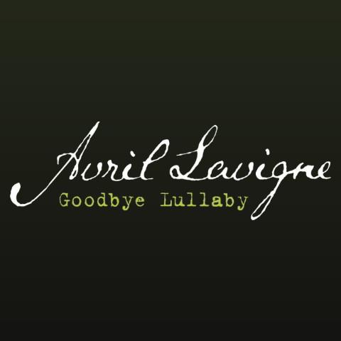 دانلود آهنگ Avril Lavigne به نام Wish You Were Here (Acoustic Version)