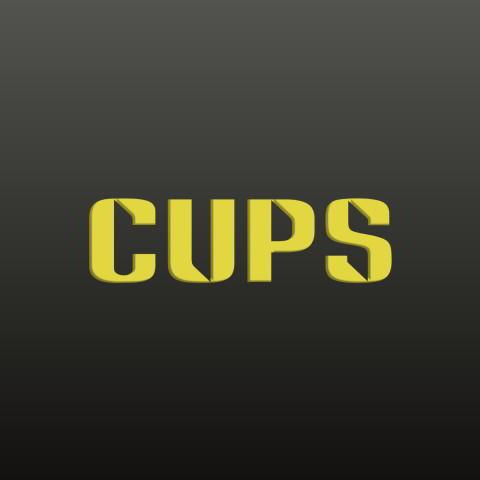 "دانلود آهنگ Anna Kendrick به نام Cups (Pitch Perfect's ""When I'm Gone"")"