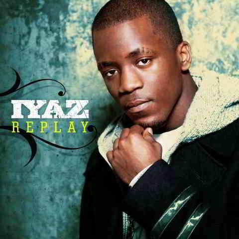 دانلود آهنگ Iyaz به نام Replay