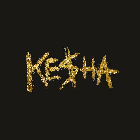 دانلود آهنگ Kesha به نام TiK ToK