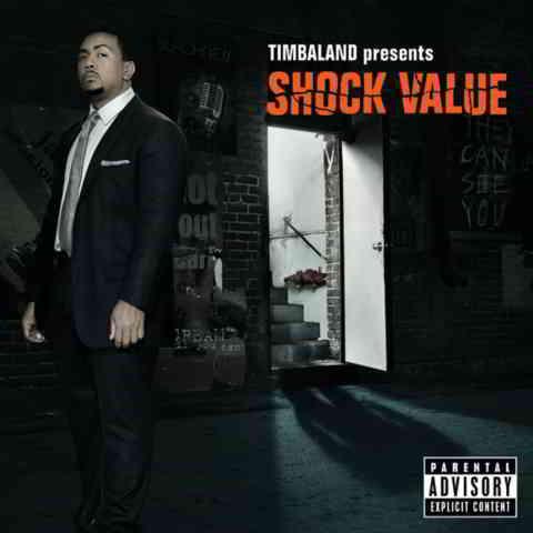 دانلود آهنگ Timbaland ft. OneRepublic به نام Apologize