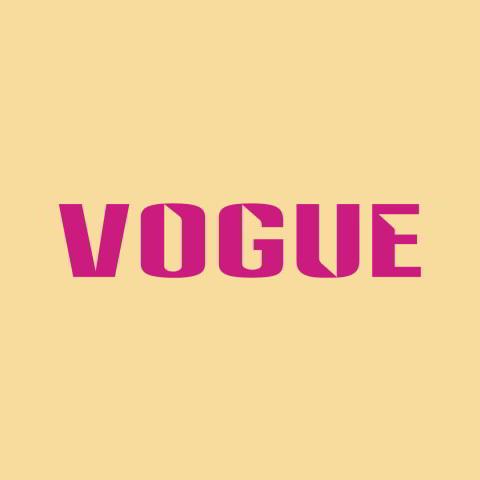 دانلود آهنگ Madonna به نام Vogue