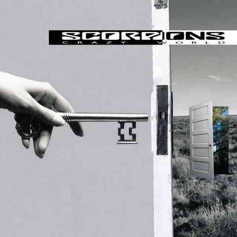 دانلود آهنگ Scorpions به نام Wind of Change