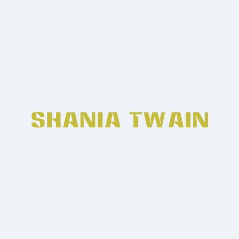 دانلود آهنگ Shania Twain به نام Man! I Feel Like A Woman!